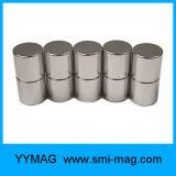 Magnet-Neodym-Generator-Bewegungsfreie Energie des Zylinder-N52
