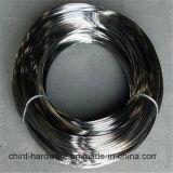 Провод /Galvanized оцинкованной стали связывая бандажную проволоку Wire/Gi