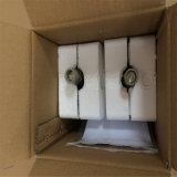 Wp435f 음식 응용 비 구멍 압력 전송기