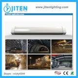 indicatore luminoso lineare chiaro della Tri-Prova IP65 LED LED di 60cm 90cm 120cm 150cm 180cm 240cm