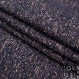 Tessuti di cotone e delle lane per l'autunno con la mano regolare