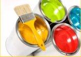 Pigment Gele 13, Diarylide Gele Aamx