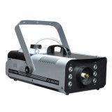 Drahtlose Fernsteuerungsnebel-Maschine des Stadiums-Geräten-1500W 3PCS LED