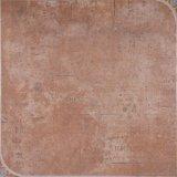 Tegel van het Suikergoed van het Porselein van het Ontwerp van het cement de Rustieke voor Vloer en Muur Caria 600X600mm (T6540)