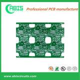 OEM & ODM Service PCB Development