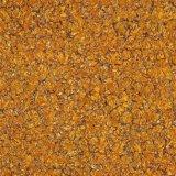 Fabriek van Reeks van Pulaty van de Tegels van 600X600mm de Porselein Opgepoetste