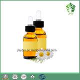 工場価格の証明された有機性自然なローマのChamomileの精油OEM/ODM