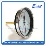 Termometro del Termometro-Bimetallo della Termometro-Caldaia del vapore