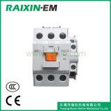 Raixin gmc-40 AC de Professionele Fabrikant van de Schakelaar van AC Schakelaar