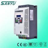 Sanyu Siemens Substitude Wirtschaft-weicher Starter Sjr2250