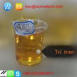 Polvo sin procesar Trenbolon Tri-Tren 180mg Hexa Hexabolan Tri-Trenabol 150mg de Parabolan