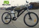 Sport-Art-Gebirgsmodell-elektrisches Fahrrad für Erwachsene