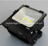 Precio barato Ultra Brillo Doble Samsung 5730 luz de inundación de 150W LED SMD