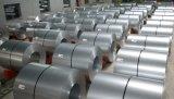 Строительный материал стальной продукции PPGI/PPGL/Gi оцинкованной стали катушки зажигания