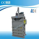 Ves50-11075 Empilhador de reciclagem de resíduos para filme plástico