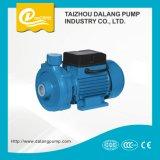 Bomba de água Diesel