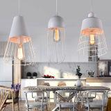 Lámpara colgante lámpara de araña para la decoración de interiores