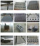 連結のブロック機械を並べさせる機械にQt5-15自動空のブロック