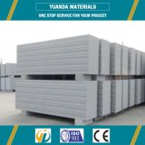 B05 Cheap Wholesale paneles Hebel