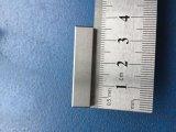 Pendolo rotativo un vice 0-100 Unoset delle 3 mascelle di accoppiamenti per la macchina 3A-200002 del taglio EDM del collegare