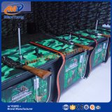 Simulateur de tir Mantong Jungle Hunt Amusement Machine de jeu