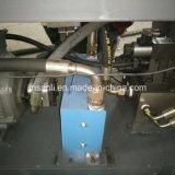 Macchina rotonda dei fori di perforazione del tubo di uso delle costruzioni del traforo ferroviario con migliore qualità