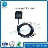Nuovi alti prodotti dell'antenna di GPS di guadagno da vendere con il montaggio della vite