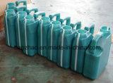 Ligne de moulage de production à la machine de coup pour des bouteilles d'huile à moteur