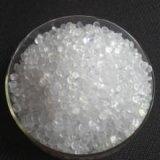 Körnchen des Äthylen-Vinylazetat-Copolymer/EVA