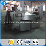China 30 van de Fabriek van de Verkoop van het Vlees van de Kom Jaar van de Machine van de Snijder
