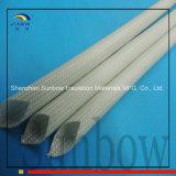 Sunbow 1.2kv VW-1 Manga para cabos Manga de silicone e fibra de vidro
