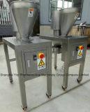 As séries de Fzb jejuam Machine/Co-Mill de granulagem de moedura