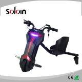 소형 아이 지능적인 장난감 차 전기 천칭 자전거 또는 자전거 (SZE250S-4)
