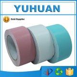 Las muestras libres impermeabilizan la cinta adhesiva del resbalón anti de goma del apretón de PEVA