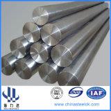 Barra rotonda trafilata a freddo dell'acciaio legato di AISI/ASTM 4140