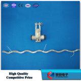 OPGW / ADSS Accesorios para Cables-Transmisión Accesorios de la Línea
