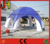 خارجيّة قابل للنفخ يعلن خيمة, قابل للنفخ عنكبوت خيمة لأنّ عمليّة بيع