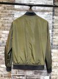 Männermens-Leder-Form Eurpoe Größen-heiße Dichtungs-Umhüllung
