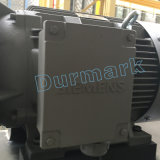 500T/4000 presse synchrone électro-hydraulique CNC/Servo Motol plieuse