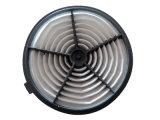 Isuzu Filtro de aire Filtro de aire de la TGF17/UC