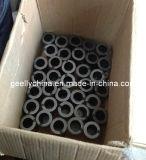 Crogiolo del quarzo/crogiolo di ceramica/crogiolo della grafite/crogiolo