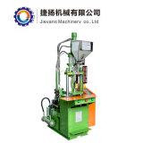 Máquina que moldea de la pequeña inyección plástica vertical del precio de fábrica