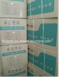 900mm 길이 강화 유리 범위 두건 부엌 가전용품 (RC1005)