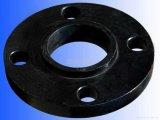 DIN 2527~DIN 2637 de DuplexFlens Bridas van het Staal