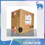 Fast Dry pour la Corée J-Tect Kiian Package Dye Sublimatiom Encre avec Epson Dx-4/5/6/7