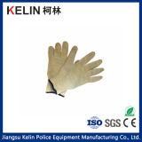 Handschoenen van de Veiligheid Prodct van Kelin de Hete met Economische Prijs