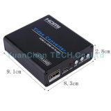 1080P 4Kx2k рыбочистка ЭРЧ Преобразователь HDMI для проигрывателя HD