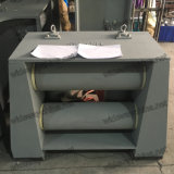 바다 채비를 차려 주는 장비 DIN 81901 롤러 페어리드