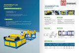 Leitung-Hersteller-Selbstleitung-Zeile, Selbstleitung-Zeile 2, Geräte leitend