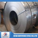 bande laminée à chaud de l'acier inoxydable 310S